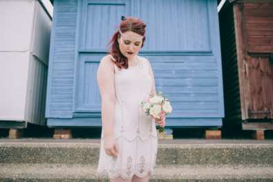 Styled Shoot-1058
