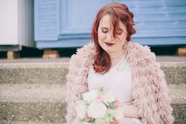 Styled Shoot-1073