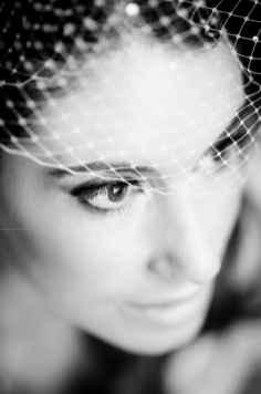 Teitelbaum_Sheridan_Priyanca_Rao_Photography_PriyancaRaoPhotography13_low