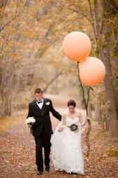 Autumn Wedding Inspiration 10