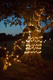 Autumn Wedding Inspiration 3