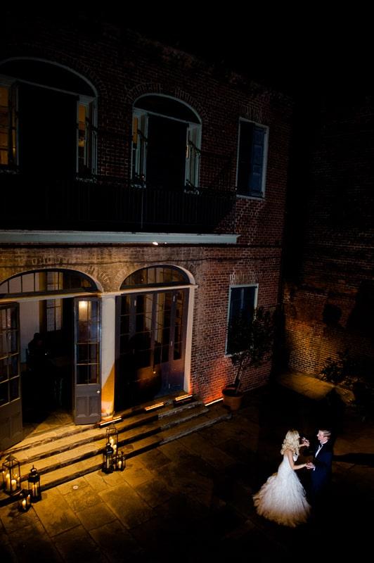 New Orleans Wedding, second line wedding parade, brooch bouquet, diy wedding invitations, masquerade_-104