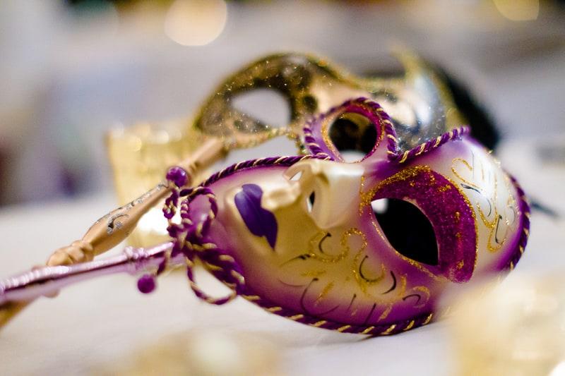 New Orleans Wedding, second line wedding parade, brooch bouquet, diy wedding invitations, masquerade_-106