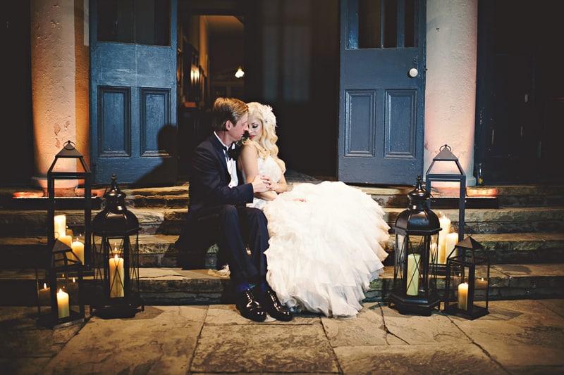 New Orleans Wedding, second line wedding parade, brooch bouquet, diy wedding invitations, masquerade_-108