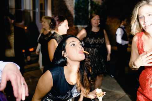 New Orleans Wedding, second line wedding parade, brooch bouquet, diy wedding invitations, masquerade_-109