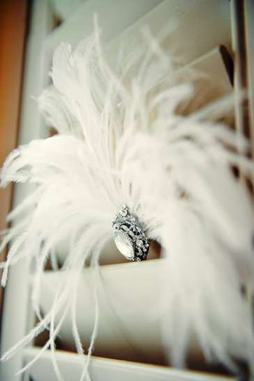 New Orleans Wedding, second line wedding parade, brooch bouquet, diy wedding invitations, masquerade_-11