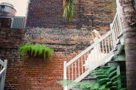 New Orleans Wedding, second line wedding parade, brooch bouquet, diy wedding invitations, masquerade_-14
