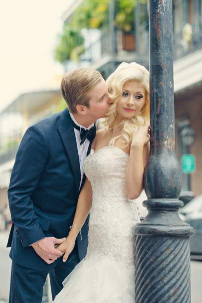 New Orleans Wedding, second line wedding parade, brooch bouquet, diy wedding invitations, masquerade_-50