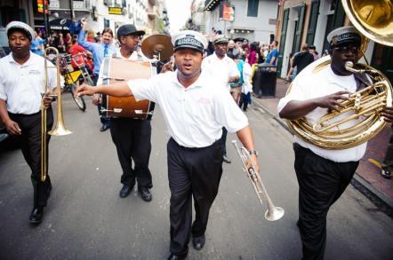 New Orleans Wedding, second line wedding parade, brooch bouquet, diy wedding invitations, masquerade_-68