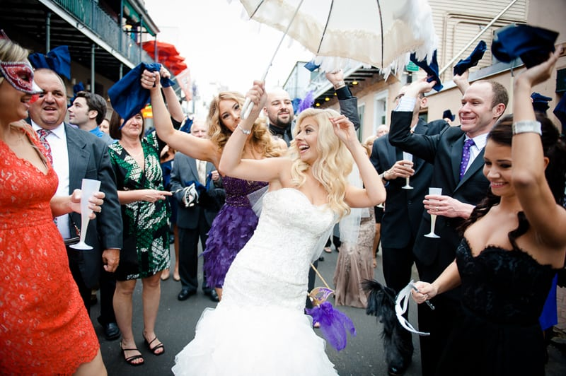 Rustic Style Wedding Invitations Uk