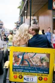New Orleans Wedding, second line wedding parade, brooch bouquet, diy wedding invitations, masquerade_-86