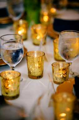 New Orleans Wedding, second line wedding parade, brooch bouquet, diy wedding invitations, masquerade_-87