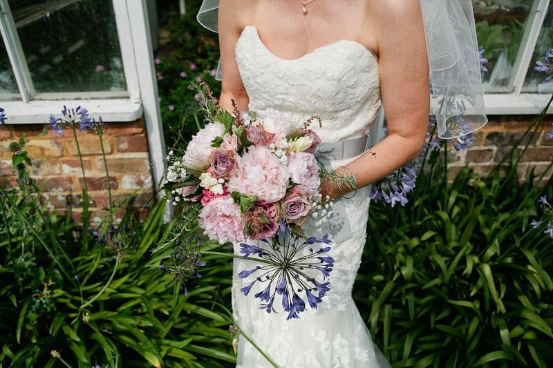 www.matildarosephotography.com
