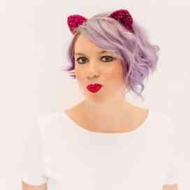 liberace_kitty_-_pink_-_worn