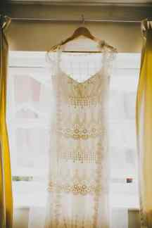 1408_Sywell Grange Wedding Photographer_020