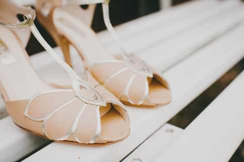 1408_Sywell Grange Wedding Photographer_023