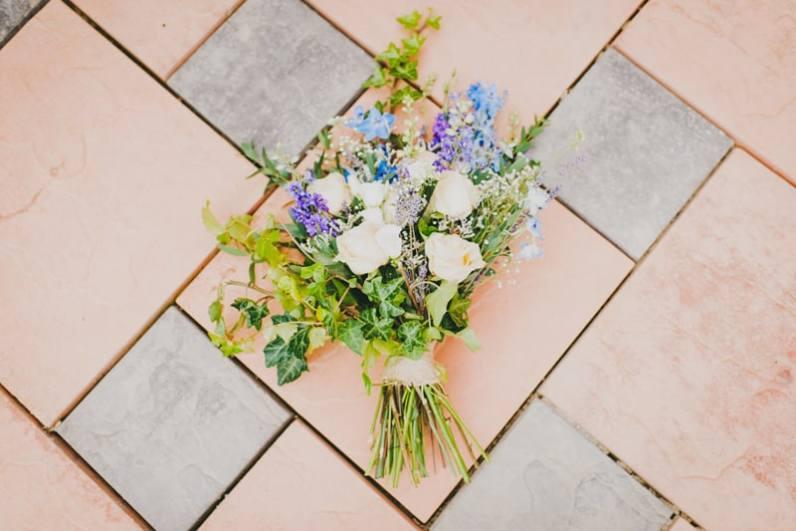 1408_Sywell Grange Wedding Photographer_024