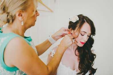 1408_Sywell Grange Wedding Photographer_033