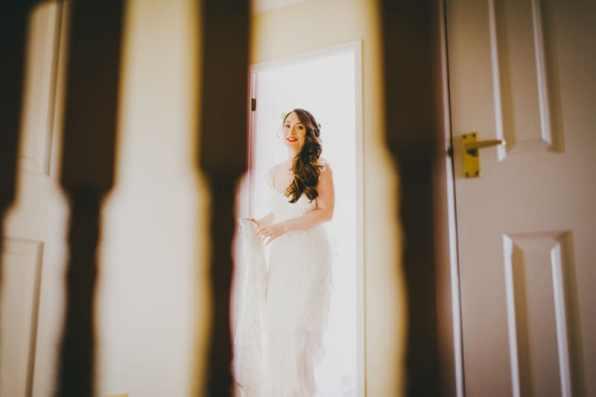 1408_Sywell Grange Wedding Photographer_036