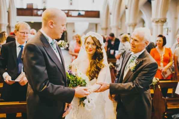 1408_Sywell Grange Wedding Photographer_050