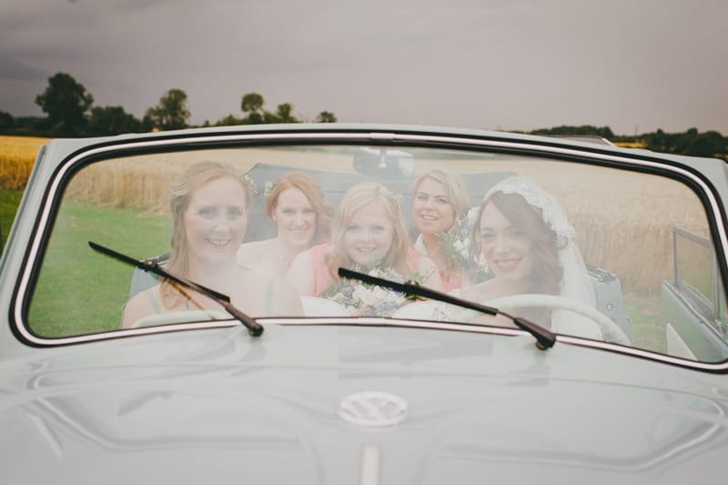 1408_Sywell Grange Wedding Photographer_089
