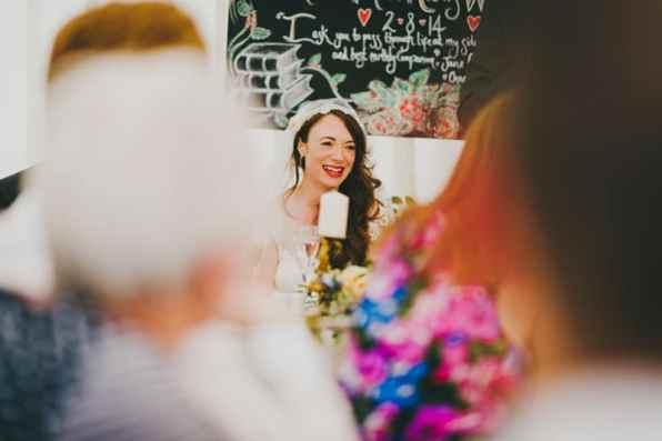 1408_Sywell Grange Wedding Photographer_109