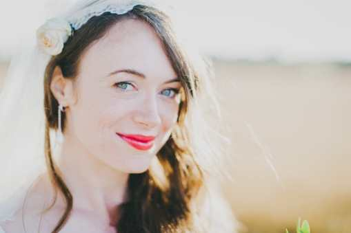 1408_Sywell Grange Wedding Photographer_127