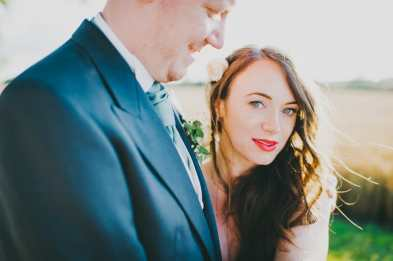 1408_Sywell Grange Wedding Photographer_137