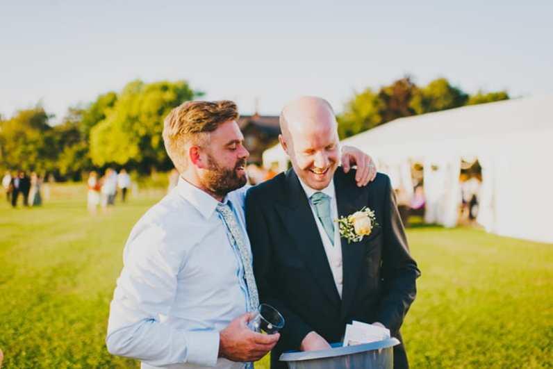 1408_Sywell Grange Wedding Photographer_140
