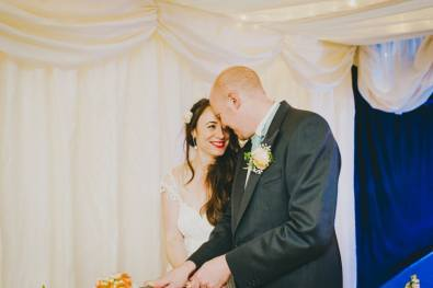 1408_Sywell Grange Wedding Photographer_151