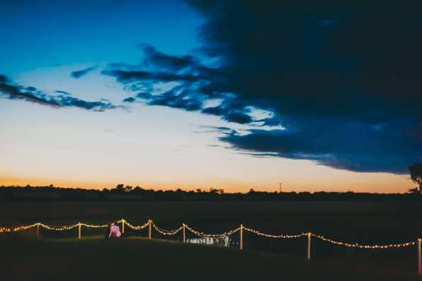 1408_Sywell Grange Wedding Photographer_162