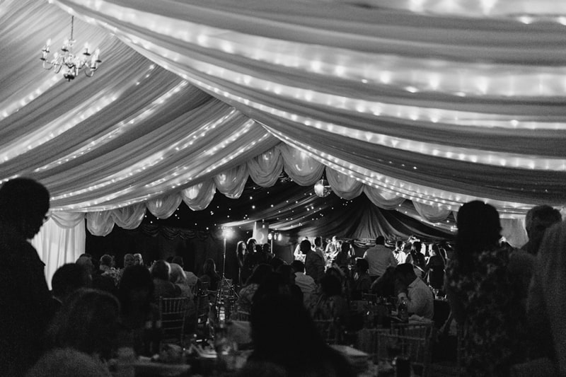 1408_Sywell Grange Wedding Photographer_164