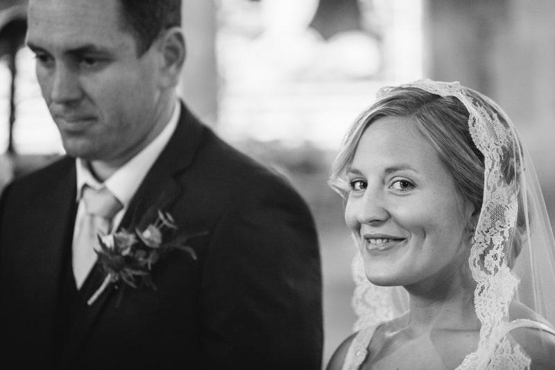Emma_Scotty_Wedding_WEB-183