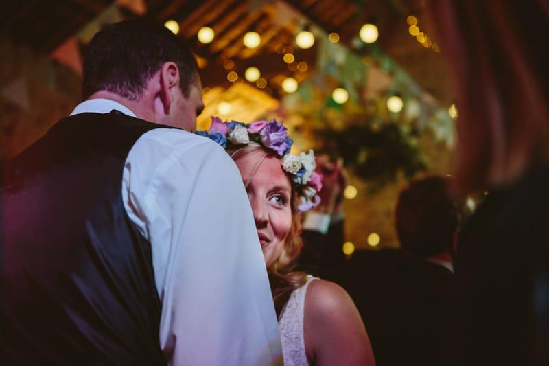 Emma_Scotty_Wedding_WEB-546