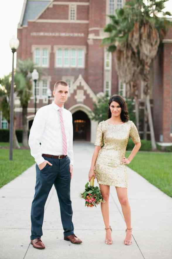 Seminole Heights Inspired Shoot (68 of 86)