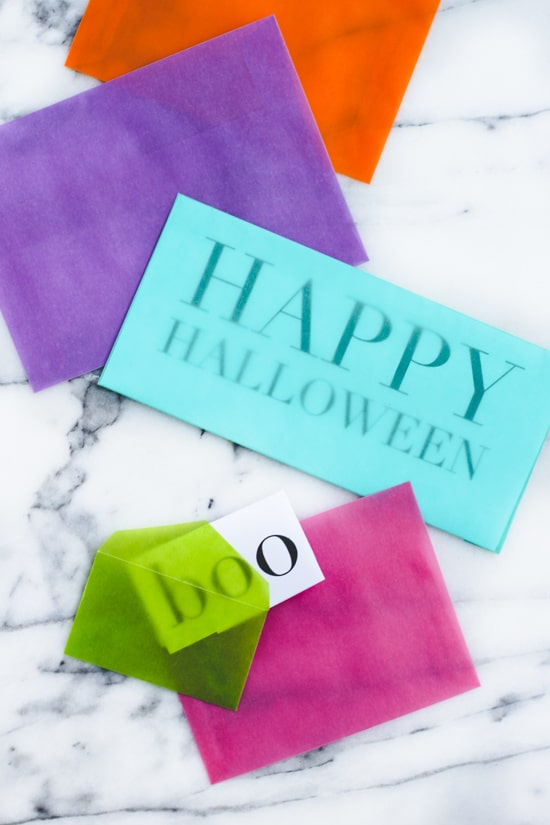 hip-halloween-printable-2014-20