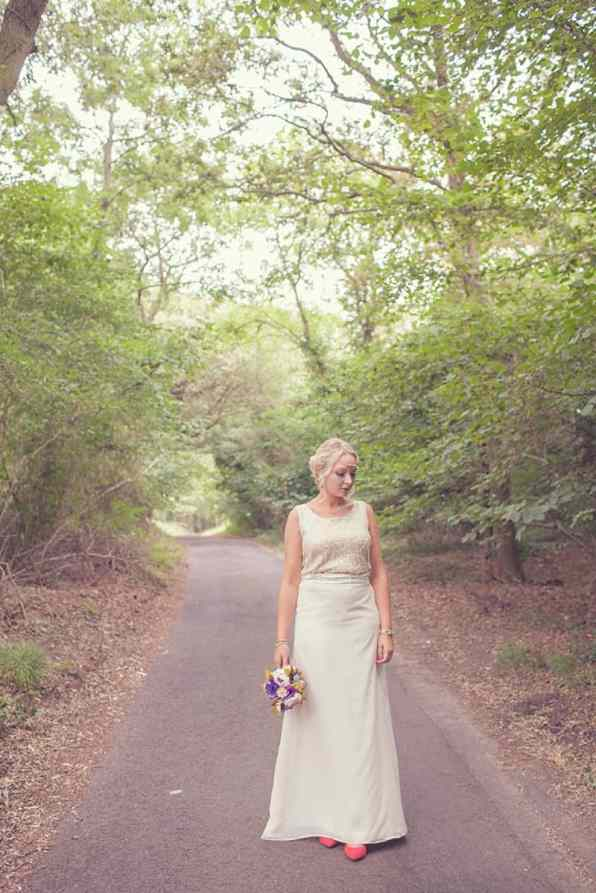 sunnyfields-farm-wedding-southampton-festival-north-east-wedding-photographer_0080