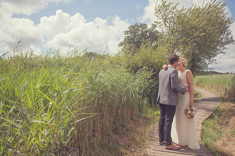 sunnyfields-farm-wedding-southampton-festival-north-east-wedding-photographer_0195