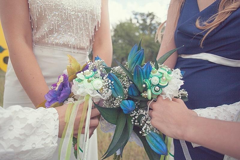 sunnyfields-farm-wedding-southampton-festival-north-east-wedding-photographer_0222