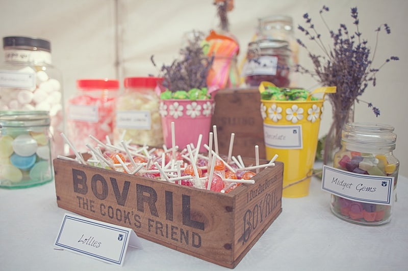 sunnyfields-farm-wedding-southampton-festival-north-east-wedding-photographer_0266