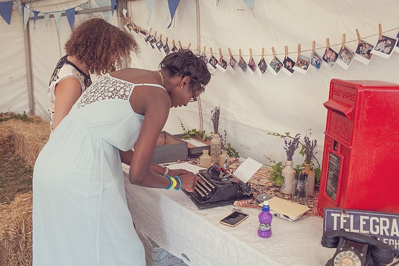 sunnyfields-farm-wedding-southampton-festival-north-east-wedding-photographer_0327