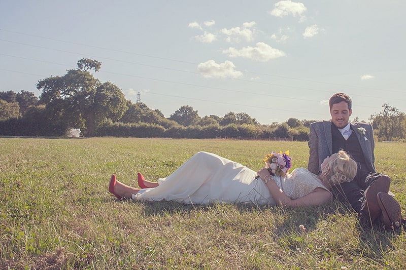 sunnyfields-farm-wedding-southampton-festival-north-east-wedding-photographer_0343