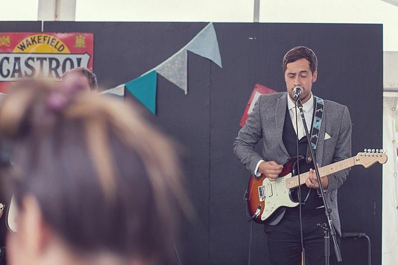 sunnyfields-farm-wedding-southampton-festival-north-east-wedding-photographer_0457