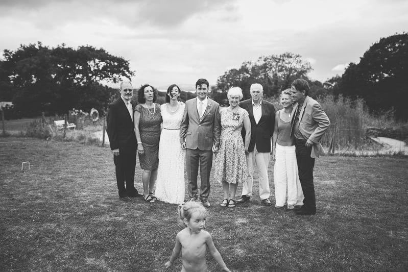 Folly farm wedding by Liron Erel 0086