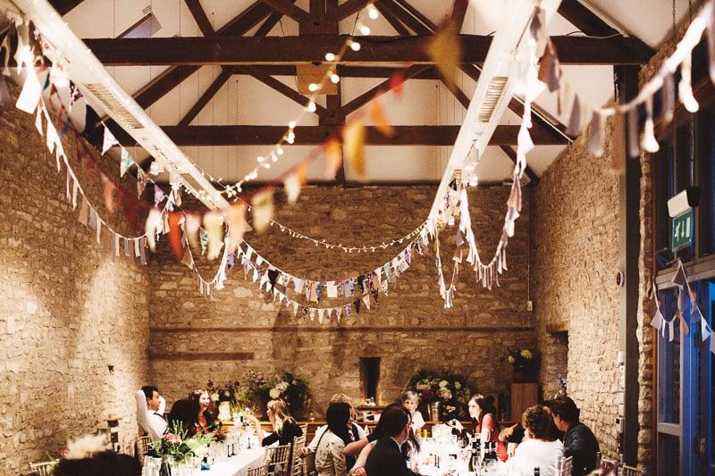 Folly farm wedding by Liron Erel 0114