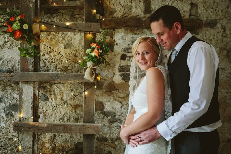 Diy Wedding Checklist   The Ultimate Diy Wedding Venue Checklist Bespoke Bride Wedding Blog
