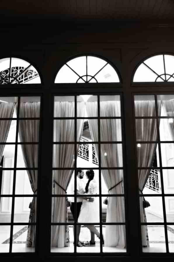 A Disney Wedding in Orlando Stephanie Dreams Blog (37)