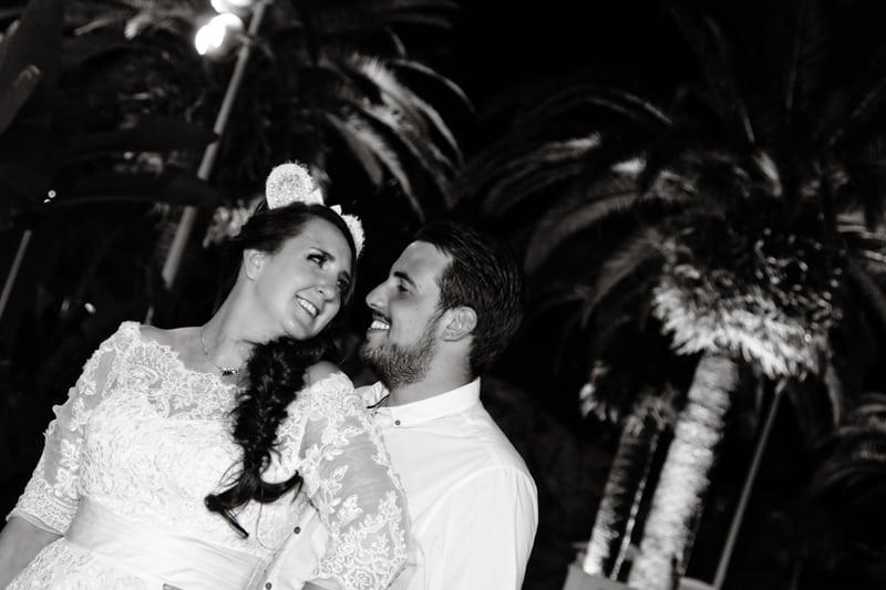 A Disney Wedding in Orlando Stephanie Dreams Blog (38)
