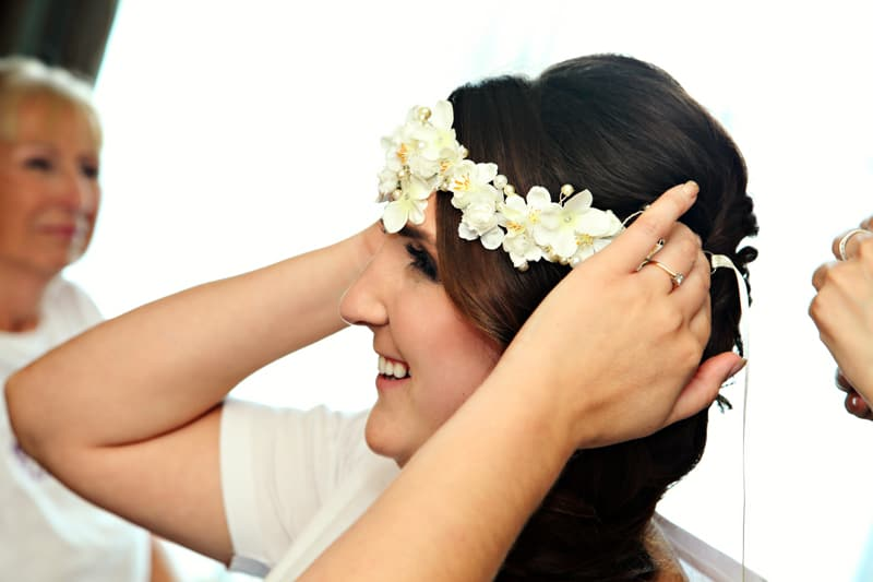 A Disney Wedding in Orlando Stephanie Dreams Blog (7)