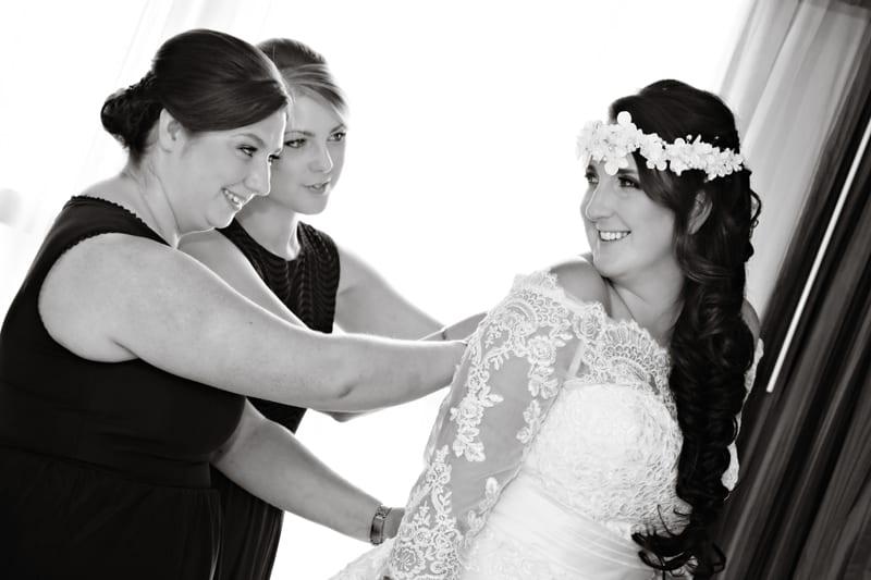 A Disney Wedding in Orlando Stephanie Dreams Blog (8)